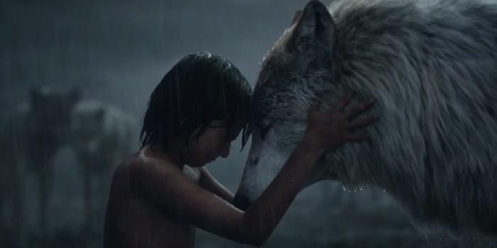 junglebook-mowgli-wolf