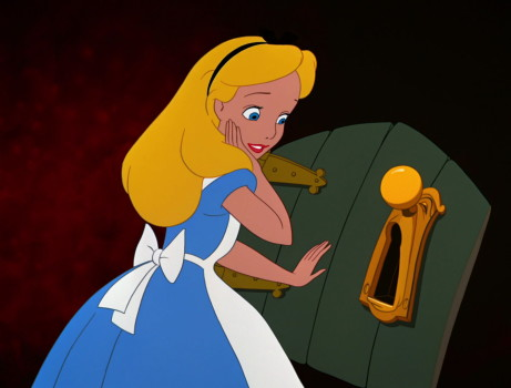 cine clássicos: Quando a Disney se Rendeu às Drogas