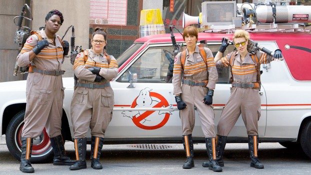 Cinema-Ghostbusters-2016-imagens