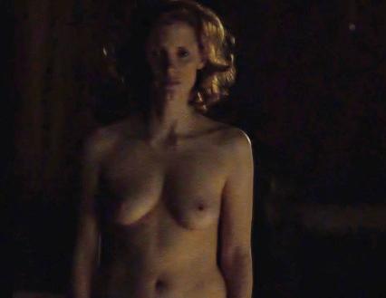 cine sexo: Ruivas quentes
