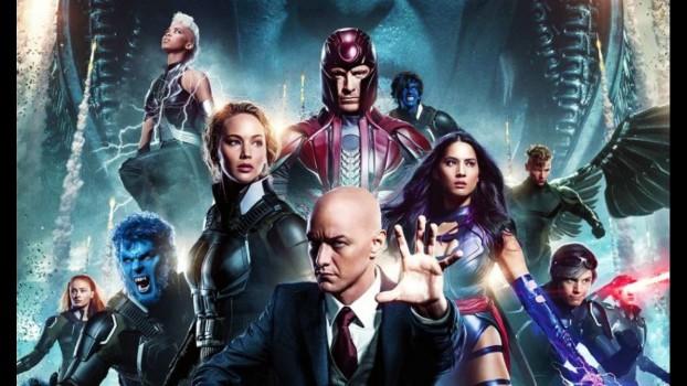 cine teen: por que precisamos de super-heróis?