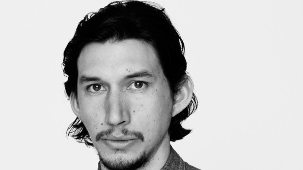 adam-driver-s-marine-origins-5-other-facts-about-our-new-star-wars-villain-adam-driver-757368