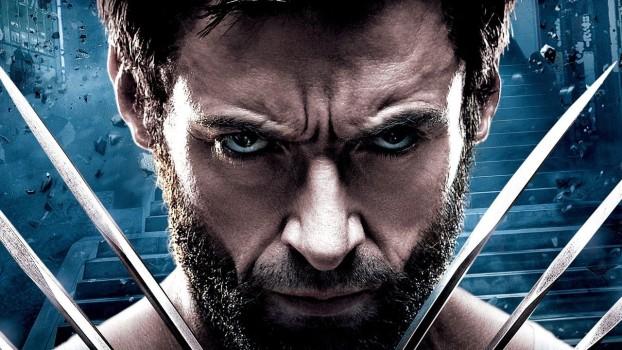 Veja as novas imagens de Wolverine 3