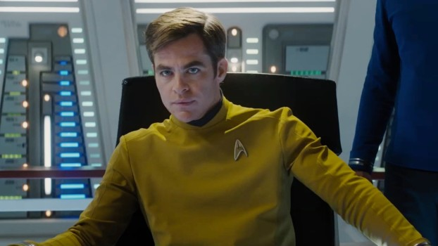 new-trailer-for-star-trek-beyond-featuring-rihannas-new-song-sledgehammer