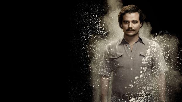 Narcos ganha trailer da segunda temporada