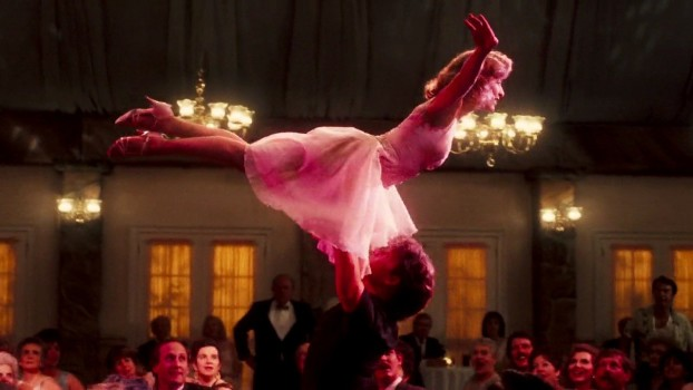Dirty-Dancing-1