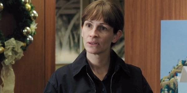 cine reflexão: A versatilidade de Julia Roberts