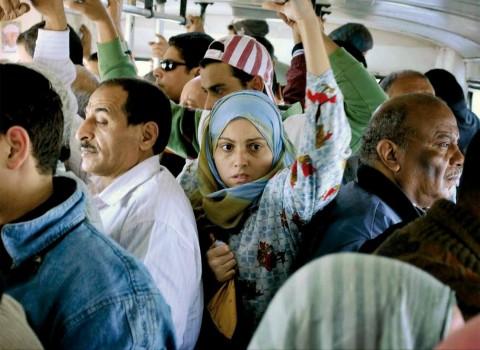 cine mundo: O Cairo é aqui