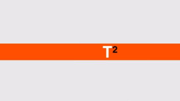 Prepare o coração! Sai um teaser trailer de T2: Trainspotting