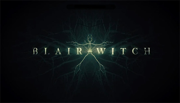 blairwitchheader