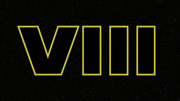 Terminam as gravações de Star Wars: Episódio VIII