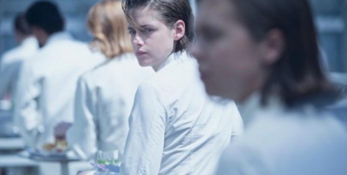 Quando te Conheci: Filme com Kristen Stewart chega ao Brasil direto em Home Video