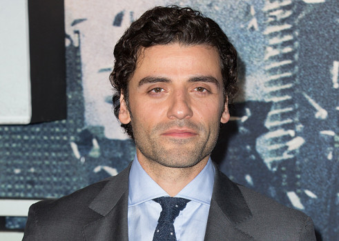 The UK premiere and fan screening of 'X-Men: Apocalypse' at the BFI IMAX - Arrivals  Featuring: Oscar Isaac Where: London, United Kingdom When: 09 May 2016 Credit: Mario Mitsis/WENN.com