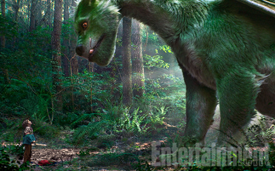 petesdragon15abril