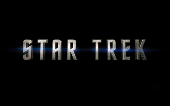 Série de Star Trek ganha teaser e nome