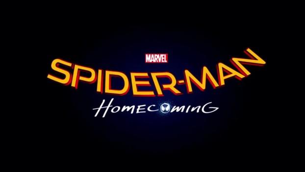Michael Chernus estará no elenco de Spider-Man: Homecoming