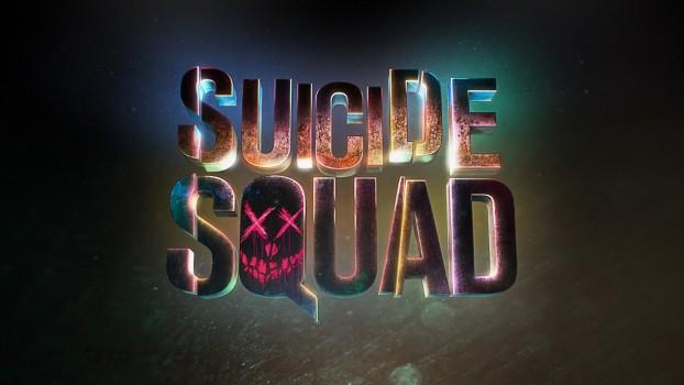 cine nerd:  Esquadrão Suicída