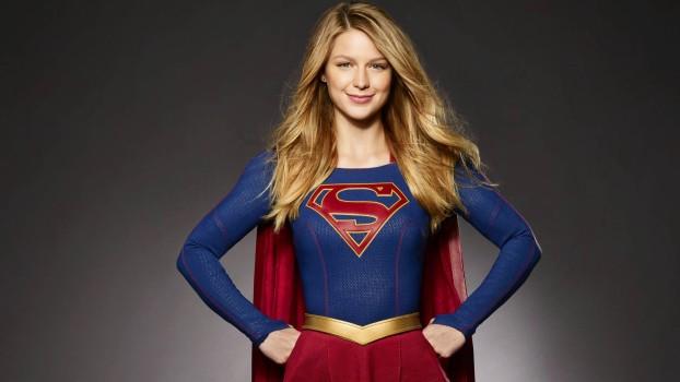 Supergirl_imagem-_destacada
