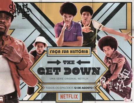 getdown06