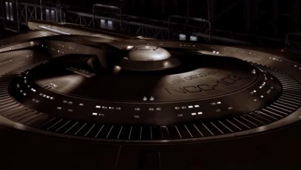Novidades em Star Trek: Discovery