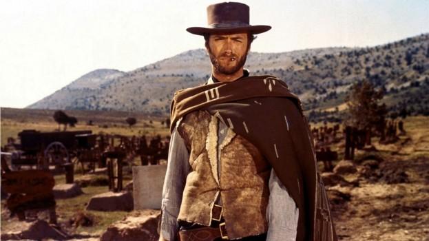 cine clássicos: O faroeste morreu?