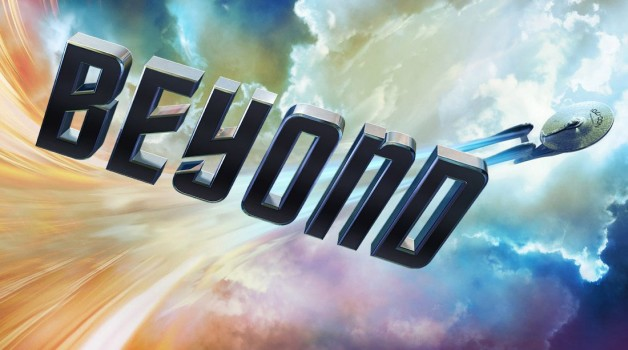 Star-Trek-Beyond-poster-e1468963078426