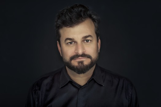 david-schurmann-por-giulia-paulinelli_3