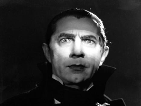cine clássicos: Os maiores monstros do horror