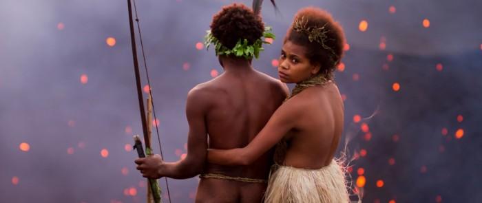 cine mundo: Romeu e Julieta made in Vanuatu