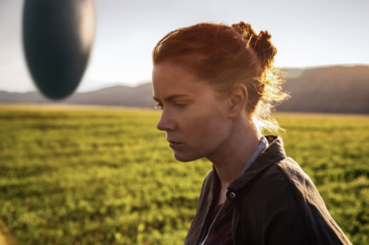 arrival2016-01