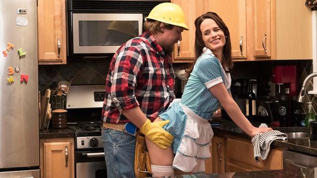 """cine sexo: """"Easy"""" usa o sexo para dimensionar relações amorosas modernas"""