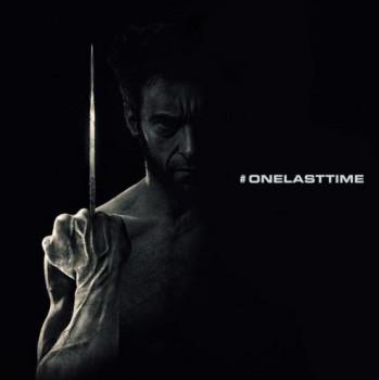Logan ganha nova – e desoladora – imagem