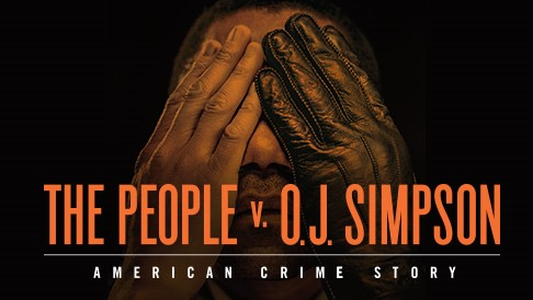 the_people_v_oj_simpson