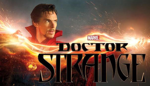 doctor-strange-ew-images-banner-1