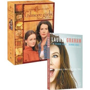 especial-gilmore-girls-livro-falando-o-mais-rapido-que-posso-dvd-gilmore-girls-1a-temporada-completa-6-discos-r-8999