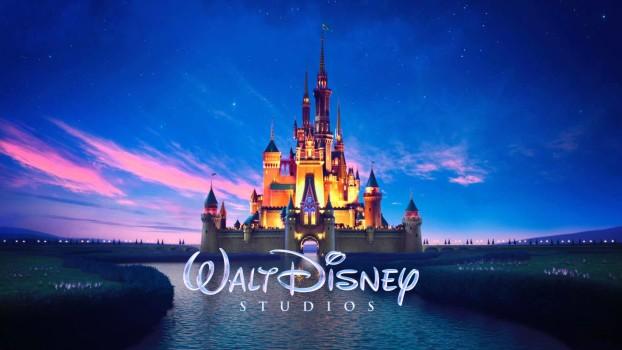 walt-disney-studios