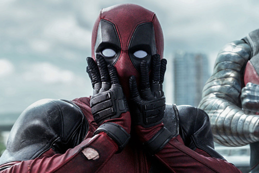 deadpool-face