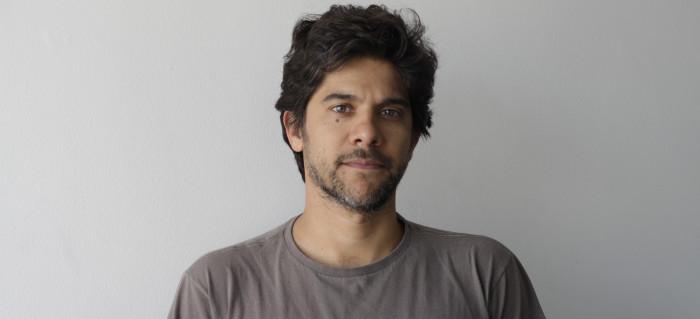 Entrevista: Gustavo Rosa de Moura, diretor de 'Canção da Volta'
