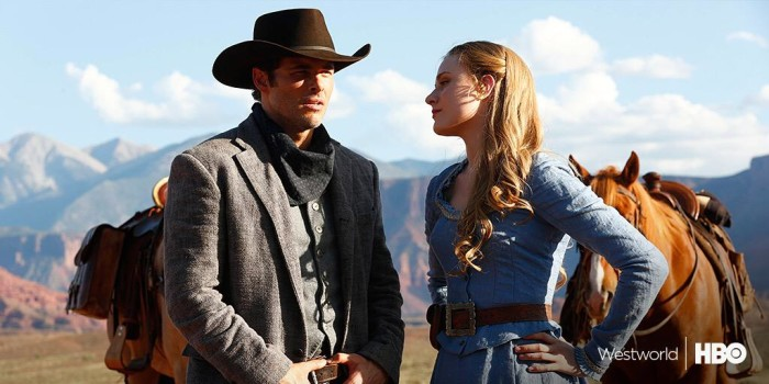 Final de temporada de Westworld ganha vídeo promocional