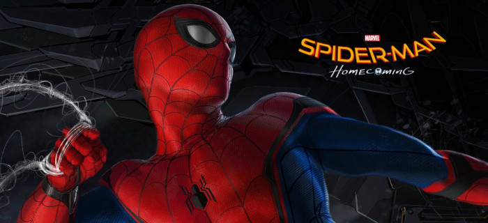 Saiba qual será o título do novo Homem Aranha no Brasil