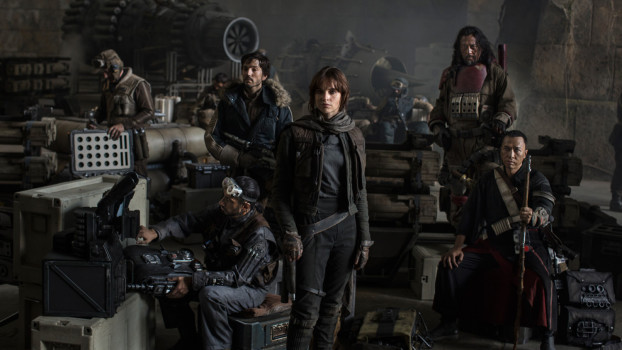 rogue_one_sizzle_reel