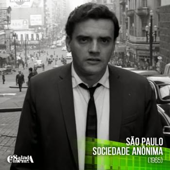 sao-paulo-sociedade-anonima