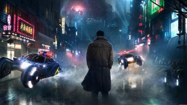 Blade Runner 2049 divulga seu primeiro trailer