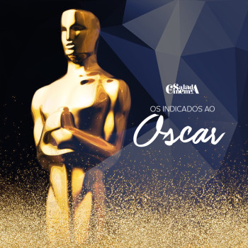Oscar 17 salada