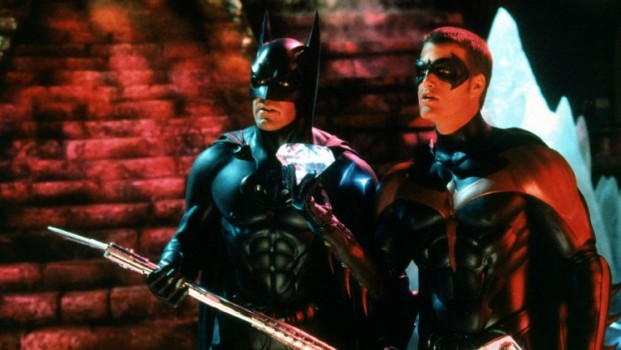 batman_and_robin_still