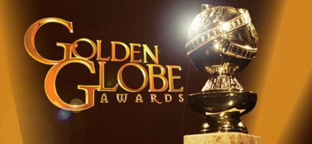 Veja os vencedores do Globo de Ouro 2017!