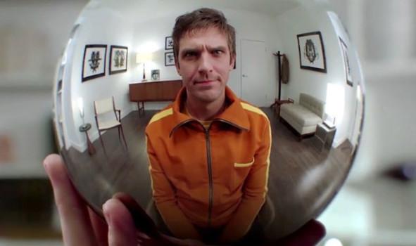 Legion ganha quatro novos vídeos promocionais