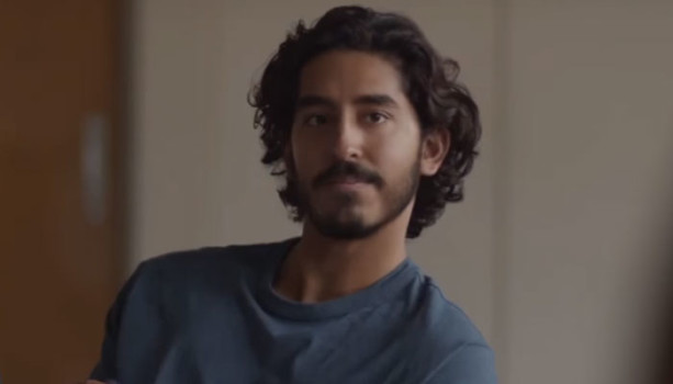 522942-dev-patel-lion