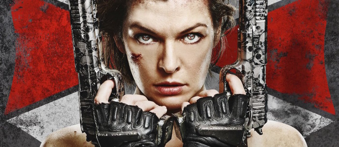 resident_evil_the_final_chapter_ver4_xxlg-1