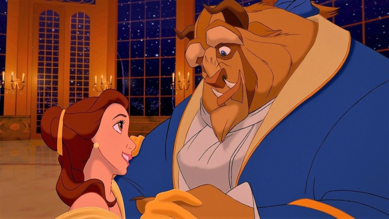 """resisting interpellation beauty and the beast Beauty and the beast is a traditional fairy tale written by 44 responses to """" the beast in disney's new 'beauty & the beast' is and she keeps resisting."""